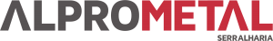 alprometal_logo
