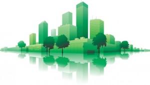 eco_building